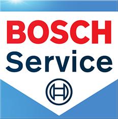 Bosch Car Service Mažeikiai